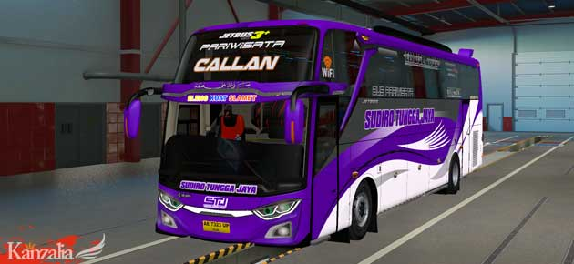 Download Mod Jetbus 3 Ets2 SHD