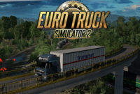 Awas!! Jangan Download Game Ets2 Android dan IOs Sembarangan 2