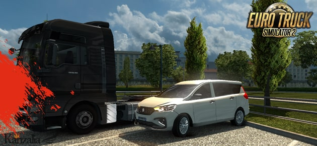 download game ets2 mod indonesia terbaru